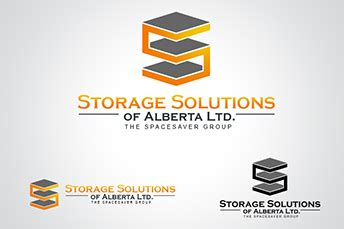 zillion design contest how to leave a lasting appeal with your storage service logo