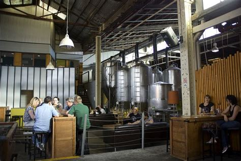 goat house brewery 17 best images about mountain goat brewery on pinterest food design wedding venues