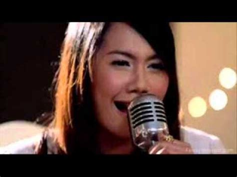 download mp3 music cassandra cinta terbaik cassandra band cinta terbaik official video youtube