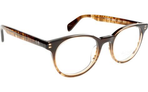 paul smith theydon pm8245u 1392 49 prescription glasses