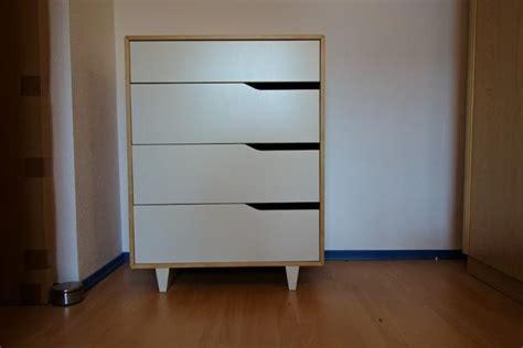 Ikea Mandal Commode by Kommode Ikea Mandal In Ro 223 Dorf Schr 228 Nke Sonstige