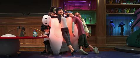 theme songs from movie big hero 6 theme song movie theme songs tv soundtracks