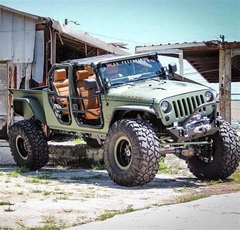jku jeep truck 75 best jeeps and jeeps images on pinterest jeep truck