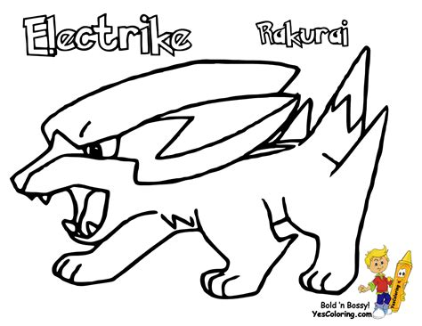pokemon coloring pages poochyena 40 pokemon coloring pages poochyena pokemon