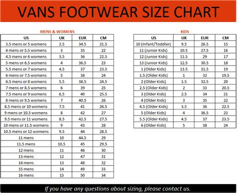 shoe size chart with cm size 31 shoes in cm style guru fashion glitz glamour