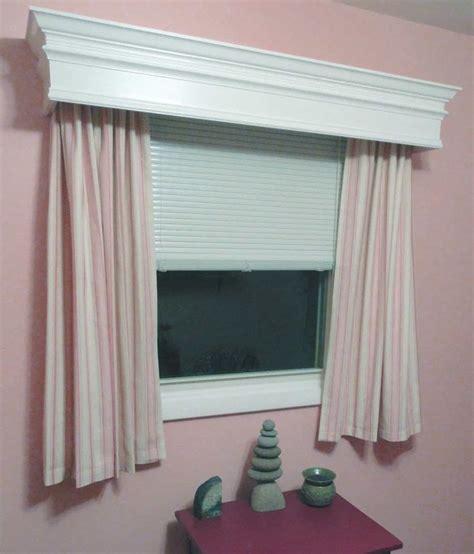 25 best ideas about window the 25 best window cornices ideas on pinterest room window