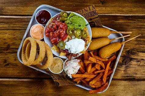 203 best food from my kitchen images on pinterest sports bar in london bridge belushi s bars