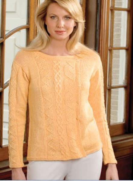 asymmetrical knit sweater pattern cable knit sweater patterns a knitting blog