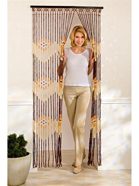 cortinas artesanales cortina artesanal de bamb 250 con dise 241 o 233 tnico 90 x 200 cm