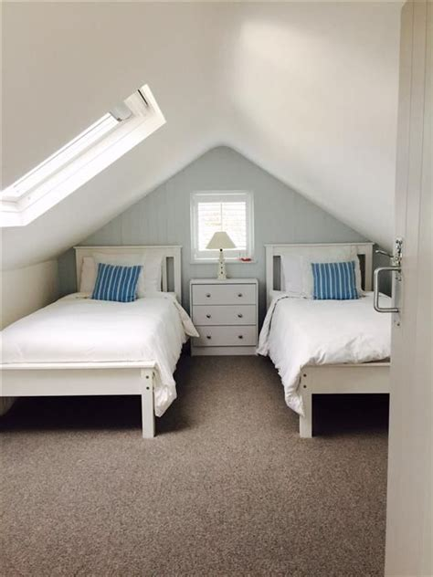 farrow and ball light blue bedroom 22 best farrow ball borrowed light 235 images on