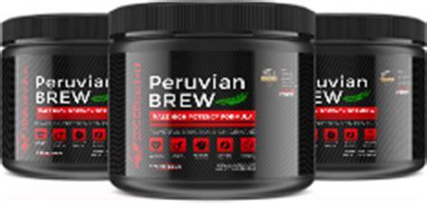 boner brew recipe for free peruvian brew does peruvian brew really work get free