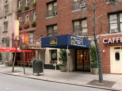 best western hospitality house best western hospitality house wired new york