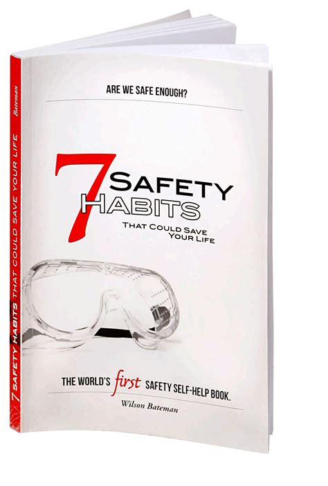 safety professional s reference and study guide second edition books 16 original book of home safety california dototday