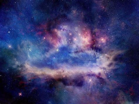 imagenes del universo sideral espacio sideral