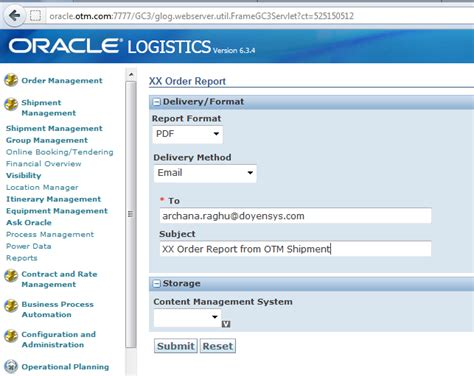 xml publisher report with templates oracle masterminds xml publisher report in oracle