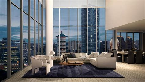 21 Angullia Park Floor Plan will activity from foreign property buyers return stronger