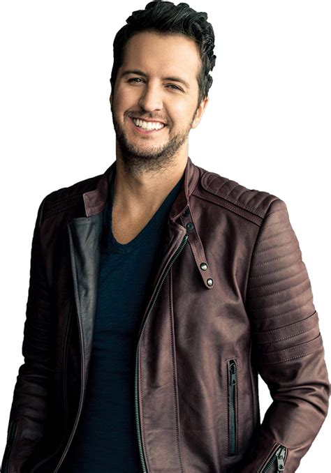 luke bryan the 2018 great jones county fair presented by