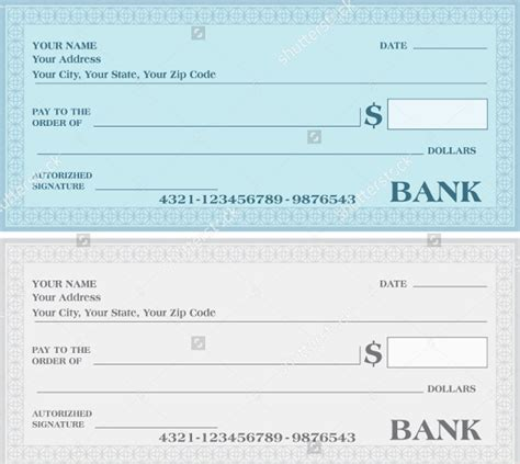 voucher html template 20 sle payment voucher templates free word pdf excel