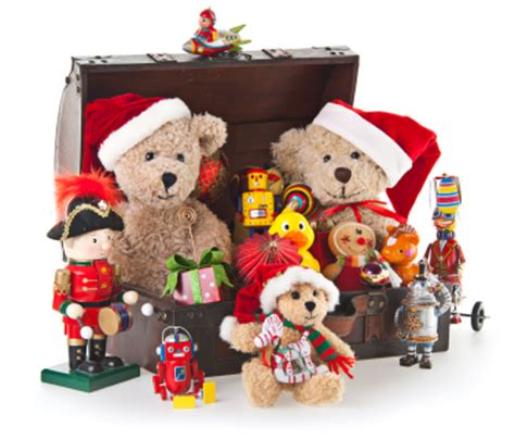 access self storage launches christmas toy appeal
