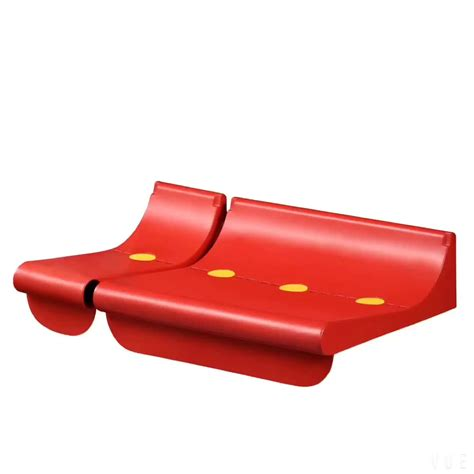stadium bench seats cheap plastic stadium bench seat bleacher seat buy plastic stadium bench seat