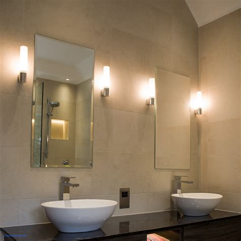 nickel bathroom wall light fixtures bathroom lights unique bathrooms design bathroom wall