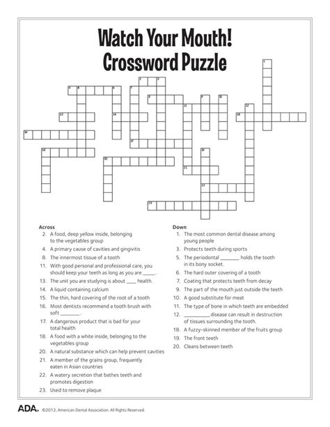 17 best images about when bored on crossword