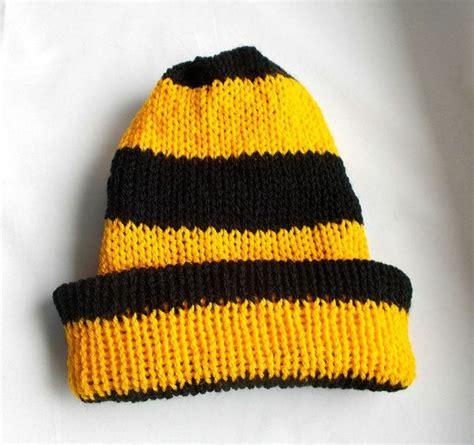 yellow hat pattern best 25 mens knit beanie ideas on pinterest mens knit