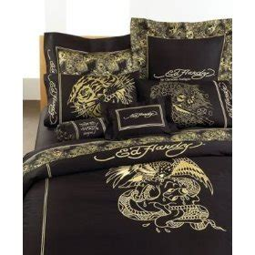 tattoo design bedding ed hardy design bedding bedding plus
