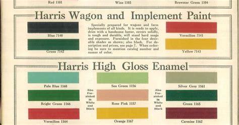 lanco paint color chart ideas harris paints color chart pictures to pin on dura