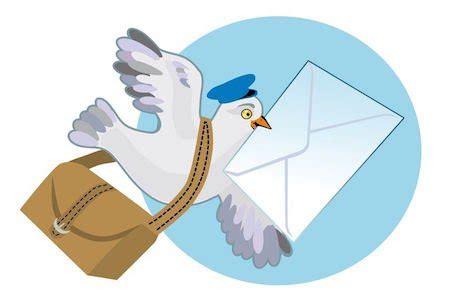 codice fiscale significato lettere notifica per posta cosa sono gli atti giudiziari