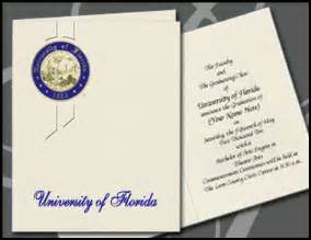 carolina state graduation announcements