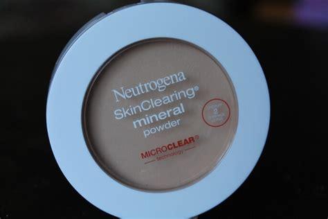 Dijamin Bedak Padat Skin rekomendasi bedak untuk kulit berjerawat meramuda