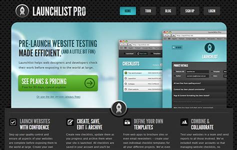 business web design homepage 10 essential tools to run your web design business from