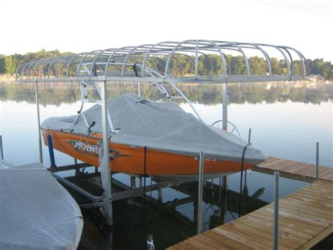 wakeboard boat lift wakeboarder boat lift type
