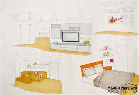 ristrutturazione interni casa ristrutturazione di interni casa frr a cornaredo