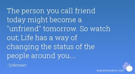 quotes film unfriended unfriend quotes quotesgram