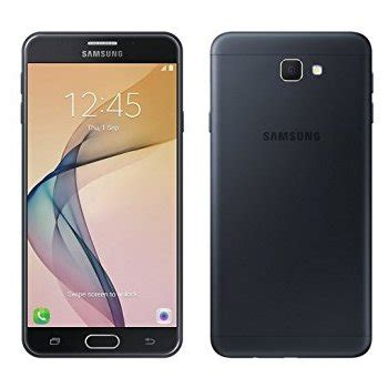 Samsung Galaxy J7 Prime Black samsung galaxy j7 prime g610 16gb 5 5 inch unlocked gsm dual sim version