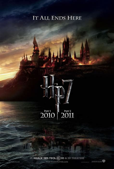 harry potter and the deathly hallows series 7 talk wars to me harry potter and the deathly hallows