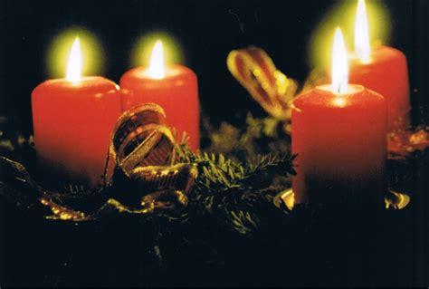 file advent 4 kerzen jpg wikimedia commons - Kerzenständer 4 Kerzen