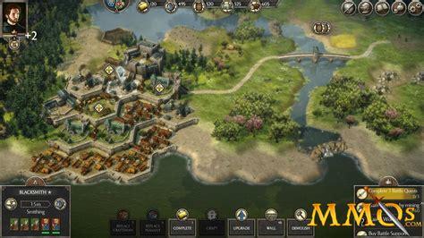 Total War Battles: Kingdom Game Review