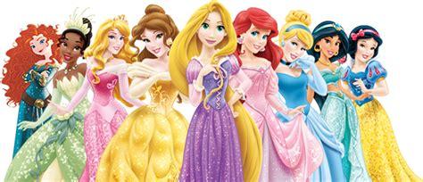 lifestyle branding and the disney princess megabrand dr top 18 unbelievable disney engagement wedding rings