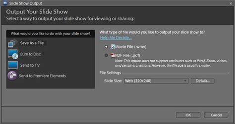 adobe premiere pro user manual pdf download free software adobe premiere elements 4 manual