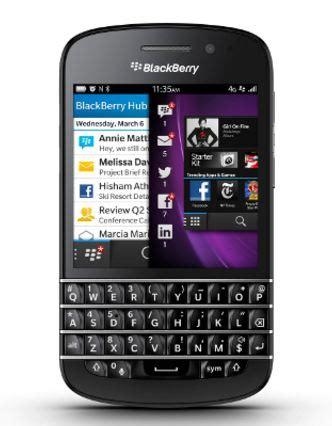 themes para blackberry q10 הוכרז blackberry q10 עם מקלדת qwerty מלאה ומסך מגע 3 1 אינץ