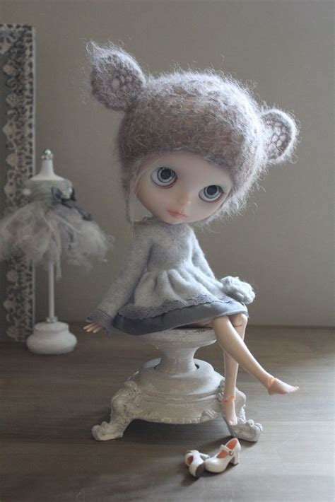Pink Serious Mickey Sweater 2144 best images about dolls just for destiny on