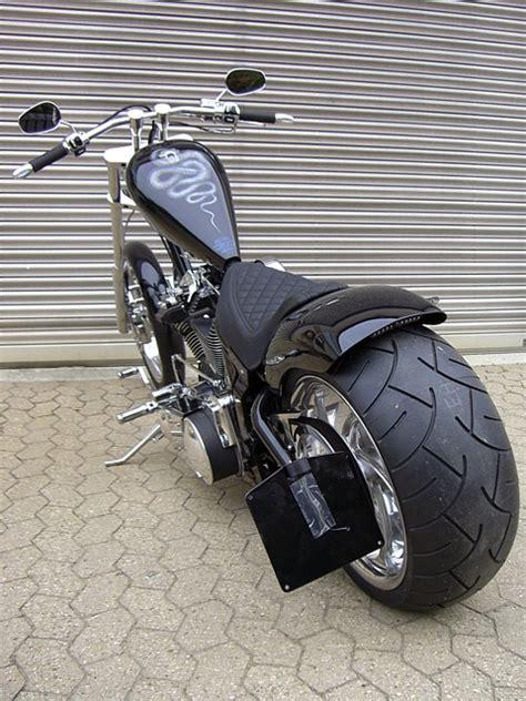 Chopper Motorrad Mobile by Chopper El Ray Br 260 187 Chopper El Ray Br 260 187 Mcp