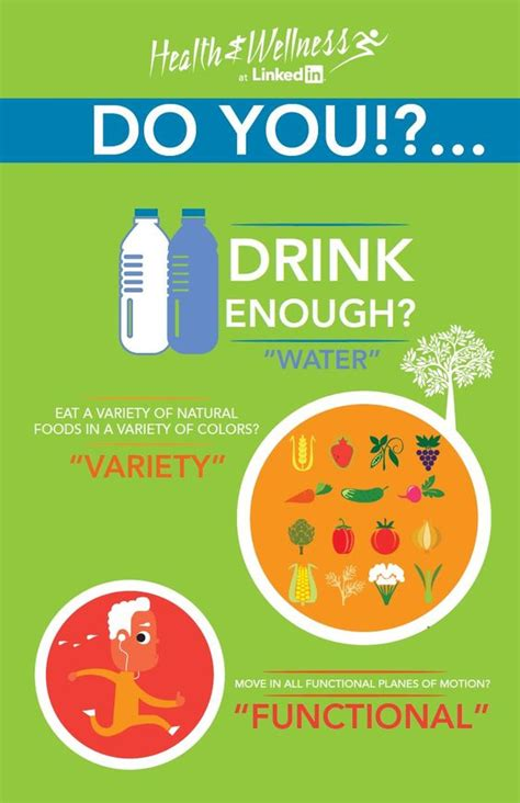 poster design health 17 best images about etl posters health do you and