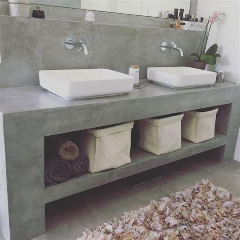 ikea badezimmer waschtisch die besten 25 waschtisch ikea ideen auf ikea