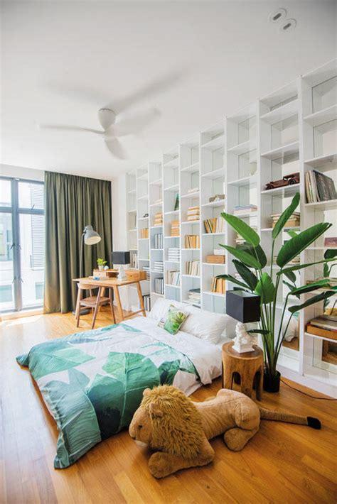 bedroom design ideas  contemporary designs  bed