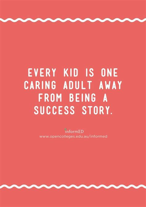 most of all you a story 25 best quotes about teachers on qoutes about