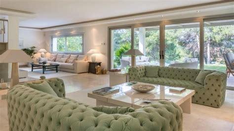 chambre espagnol superbe style espagnol 5 chambre villa 224 los
